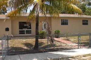 17431 NW 37th Ct, Miami Gardens, FL 33055