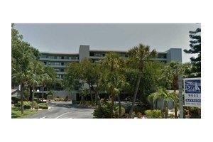 5911 Midnight Pass Rd Apt 306, Sarasota, FL 34242