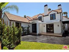 175 N Wetherly Dr, Beverly Hills, CA 90211