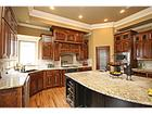 Photo of 4404 GREEN CREEK Cove, Bentonville, AR 72712