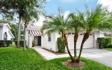5500 Hampstead Heath # 9, Sarasota, FL 34235