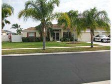 6517 Clair Shore Dr, Apollo Beach, FL 33572