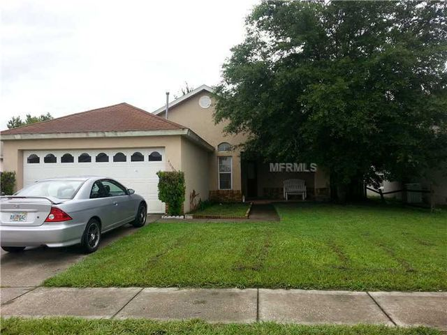 4662 Prairie Point Blvd, Kissimmee, FL 34746 Main Gallery Photo#1