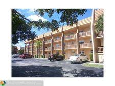 6550 Royal Palm Blvd Apt 211, Margate, FL 33063