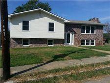 407 High St, Park Hills, MO 63601