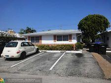 4312 Sea Grape Dr, Lauderdale By The Sea, FL 33308