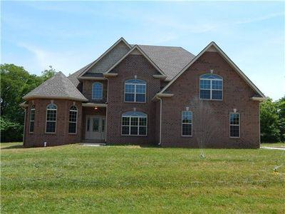 4382 Memory Lane, Clarksville Adams, TN