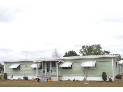 39551 Sterling Dr, Zephyrhills, FL