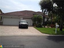 4842 Nw 124th Way, Coral Springs, FL 33076