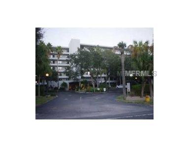 5911 Midnight Pass Rd Apt 205, Siesta Key, FL