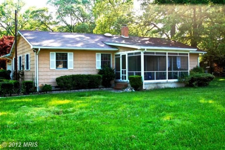meet chestertown singles For sale - see photos and descriptions of 610 high st, chestertown, md this chestertown, maryland single family house is 3-bed, 1-bath, listed at $99,000 mls# 1000084053.