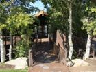 4646 S Jupiter Dr, Salt Lake City, UT 84124