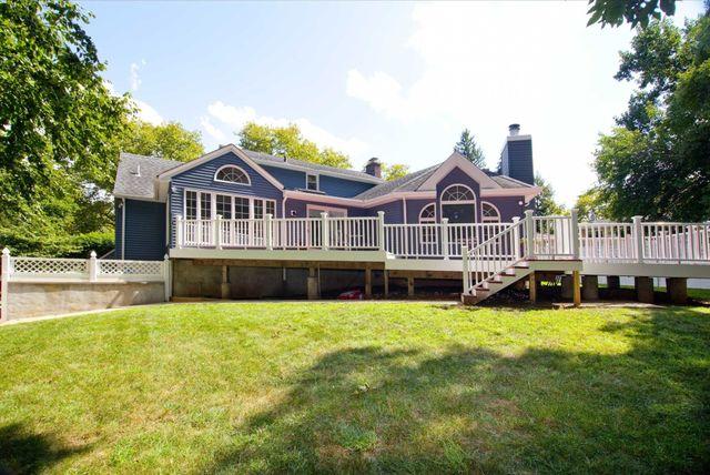 356 meisel ave springfield nj 07081 for 30 ronald terrace springfield nj
