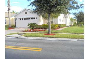 175 Bell Tower Xing W, Poinciana, FL 34759