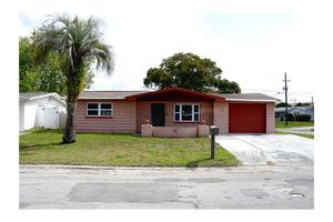 9030 Pegasus Ave, Port Richey, FL 34668