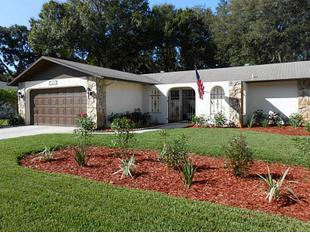 3745 Thornbush Ln, New Port Richey, FL