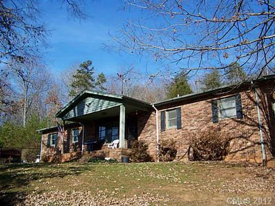 1523 Poplar Springs Rd, Statesville, NC