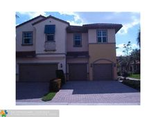 5973 Nw 116th Dr, Coral Springs, FL 33076
