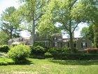 Photo of 284 Briar Brae Road, Stamford, CT 06903