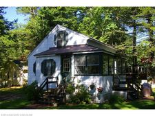 41 Free St, Old Orchard Beach, ME 04063