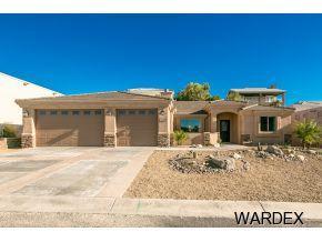 Underground Properties For Sale Arizona   Joy Studio Design Gallery ...