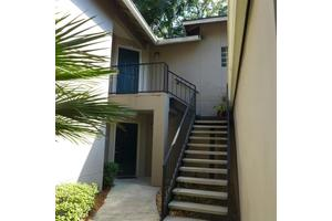 10150 Belle Rive Blvd Unit 902, Jacksonville, FL 32256