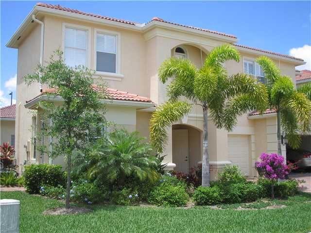 225 Sedona Way, Palm Beach Gardens, FL 33418 - realtor.com®