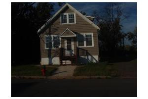 51 E Coddington Ave, AVENEL, NJ 07001