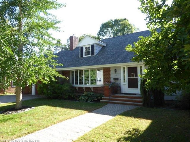 21 germaine st lewiston me 04240 home for sale and