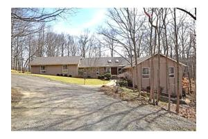 7965 Indian Hill Rd, Indian Hill, OH 45243