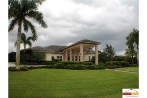 Photo of 17711 59TH CT,Southwest Ranches, FL 33331