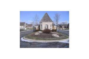 3102 Alex Ct, Maumee, OH 43537