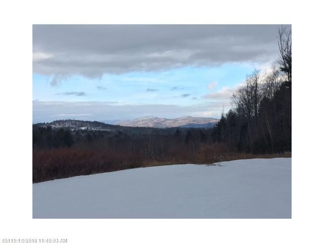 193 pease hill rd cornish me 04020 home for sale and
