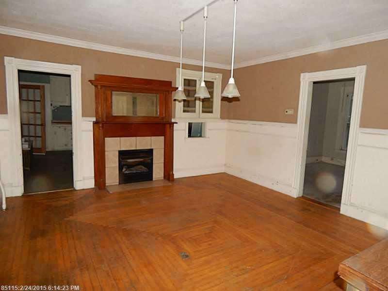 singles in dover foxcroft Find great foreclosure deals in dover foxcroft, maine today thousands of foreclosure deals are available on realtystorecom.