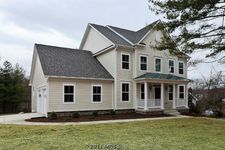 8066 Savage Guilford Rd, Jessup, MD 20794