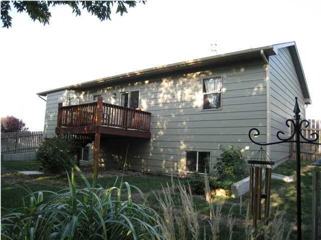 cedar brook singles 303 cedar brook lane, sandusky, oh, complete property listing details, mls property search results.