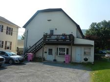 907 W Southern Ave, S. Williamsport, PA 17702