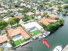 13000 Coronado Dr, North Miami, FL 33181