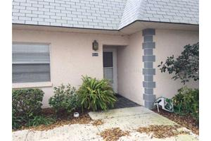 9544 Midiron Ct # 1, New Port Richey, FL 34655