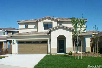 8707 Summer Sun Way, Elk Grove, CA