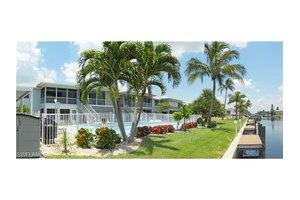 920 SE 46th St Apt 2e, Cape Coral, FL 33904