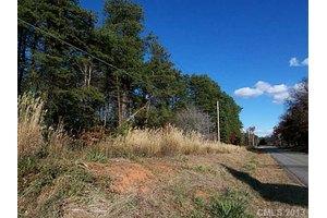 45 Eufola Rd, Statesville, NC 28677