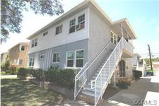 3703 S Victoria Ave, Los Angeles, CA 90016