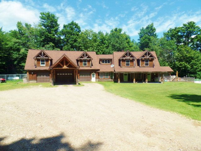 meet tamarack singles Property listing for 9 tamarack crt in new tecumseth, ontario search for properties for sale and rent across canada and in your neighbourhood.