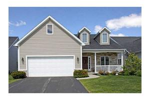 3326 Rivers Edge Dr, Perrysburg, OH 43551
