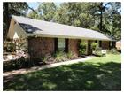 3918 TREAT DR, Shreveport, LA 71119