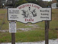 2379 Se Reynolds St, Arcadia, FL 34266