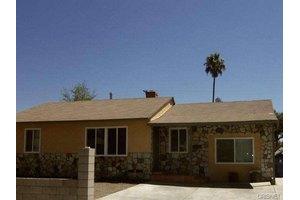 13086 Montford St, Pacoima, CA 91331