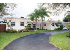 4513 Ne 21st Ln, Fort Lauderdale, FL 33308