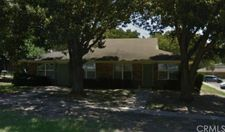737 W College St, Athens, TX 75751